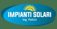 Impianti solari Ing. Patrizi&Patrizi S.r.l. per l'Efficienza e il Risparmio Energetico
